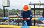 «Оператор ГТС Украины» готовит Украину к нулевому транзиту газа