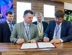 «РЭП ХОЛДИНГ» поставит на СПГ «Высоцк» оборудование нового поколения