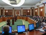 В России будет создана единая система маркировки промышленной продукции