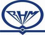 ОАО «Волгограднефтемаш» признано «Лучшим российским экспортером в страны СНГ» в машиностроительной отрасли