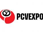 PCVExpo 2017: что нельзя пропустить на выставке