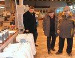 «АБС ЗЭиМ Автоматизация» продемонстрировала партнерам высокое качество выпускаемой продукции