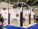 «РЭП Холдинг» представил новые разработки на выставке «Нефтегаз-2016»