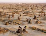 РФ в январе 2017 г. опередила Саудовскую Аравию по среднесуточной добыче нефти