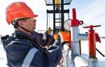 Специалисты «Оренбургнефть» разрабатывают инновационные технологии для повышения производственной эффективности