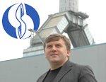 Энергомаш: Расплата за восстановление российской энергетики - банкротство.