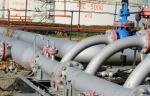 Внутрипромысловый трубопровод на Еты-Пуровском месторождении восстановили после аварии