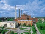 СХК получил первую партию оборудования для модернизации системы радиационного контроля