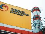 Сибирская генерирующая компания начинает ремонтную кампанию - 2017