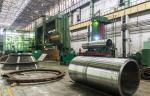 Представители «Федерального центра компетенций» и «Газпром нефти» прошли тренинг на «Фабрике процессов»