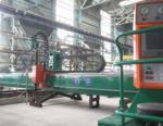 «АЭМ-технологии» модернизировала газорезательное оборудование