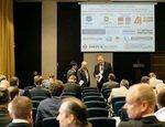 Специалисты «РЭП Холдинга» представили энергосберегающие проекты на форуме, посвященном вопросам металлургии и машиностроения России