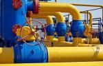 Завершено строительство газопровода к площадке ТОР в Комсомольске-на-Амуре.