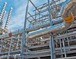 Из плана разработки технических регламентов готовятся исключить позицию технологических трубопроводов