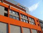 ПАО «Сумское НПО» заключил контракт на поставку вакуумного водокольцевого насоса