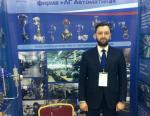 ПНФ ЛГ автоматика приняла участие в Совете главных метрологов нефтеперерабатывающих и нефтехимических предприятий