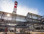 Кто, кроме «Технопромэкспорта» станет инвестором в строительстве новой ТЭС на Тамани?