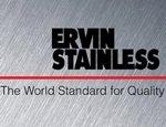 На выставке «Металлообработка-2016» компании ВКС и ERVIN STAINLESS представят новые решения в обработке поверхностей