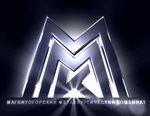 Российский гигант металлургии ММК открыл представительство в Китае