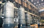 «Волгограднефтемаш» объявлен лучшим среди производителей реакторного, колонного и емкостного оборудования