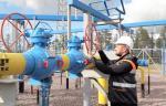 Глава «Газпрома» заявил о старте разработки магистрального газопровода «Сила Сибири-2»