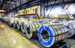 Ижорский трубный завод изготовил трубы для поставки в США