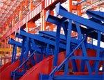 Завод «Ижнефтемаш», входящий в группу компаний «Римера», увеличил объем реализации продукции в 2014 году на 38%