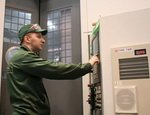 «Петрозаводскмаш» модернизирует производство трубопроводной арматуры