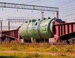 «ЗиО-Подольск» завершил поставку парогенераторов на энергоблок № 4 Тяньваньской АЭС