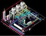 Metso укрепляет свои позиции на рынке инжиниринговых услуг в Южной Азии
