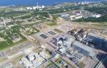 На ЛАЭС-2 успешно осуществлён пролив на открытый реактор