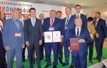 Предприятия «Татнефти» награждены дипломами Премии Правительства РФ в области качества
