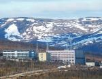 ЦНИИТМАШ провел аттестацию персонала Билибинской АЭС