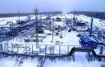 «Газпром» построит участок МГ «Сила Сибири» на Ковыктинском месторождении