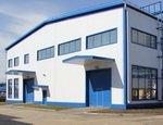 В АО «Транснефть-Диаскан» сдано в эксплуатацию новое здание испытательного комплекса автоматизированных систем управления технологическими процессами