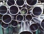 Цифры: рынок контрафактных труб в России достигает 200 тыс.т в год
