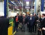 НПАА приглашает на посещение заводов трубопроводной арматуры в Польшу в рамках выставки ITM POLAND