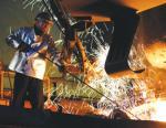 ПАО «Сумское НПО» изготовит насосы для Казахстана