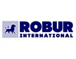 В конференции «Индустрия 4.0 в металлообработке» примет участие технический директор ГК «Robur International»