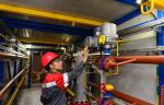 Новая продукция «Трубодеталь» рекомендована к применению на объектах «Газпрома»