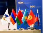 Утвержден Порядок разработки и принятия перечней стандартов для соблюдения техрегламентов ЕАЭС