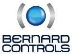 Bernard Controls вошла в официальный реестр поставщиков «Газпрома»