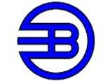 «Воронежский механический завод» представил новинки предприятия на 12-м международном энергетическом форуме в Санкт-Петербурге