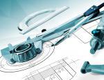 Остался год до окончания периода перехода на новые версии ISO 9001 и 14001