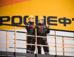 СМИ узнали о согласии министерств изъять 100% дивидендов у «Роснефтегаза»