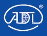 АДЛ приняла участие в VI конференции водоканалов