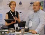 Интервью с С.В. Кисловым, ген. директором научно-производственного центра «Технологии минеральных покрытий» об инновационных технологиях отрасли и последних новостях компании