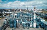 В Омском НПЗ провели учения, направленные на повышение производственной безопасности
