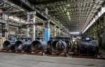 «Красный котельщик» продолжает сотрудничество с ПАО «ОГК-2»