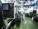 Машиностроительный завод «Римеры» подтвердил соответствие качества продукции требованиям компании «Славнефть»
